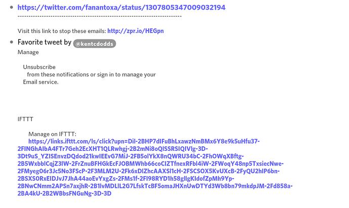 Screenshot from 2020-10-04 17-13-48