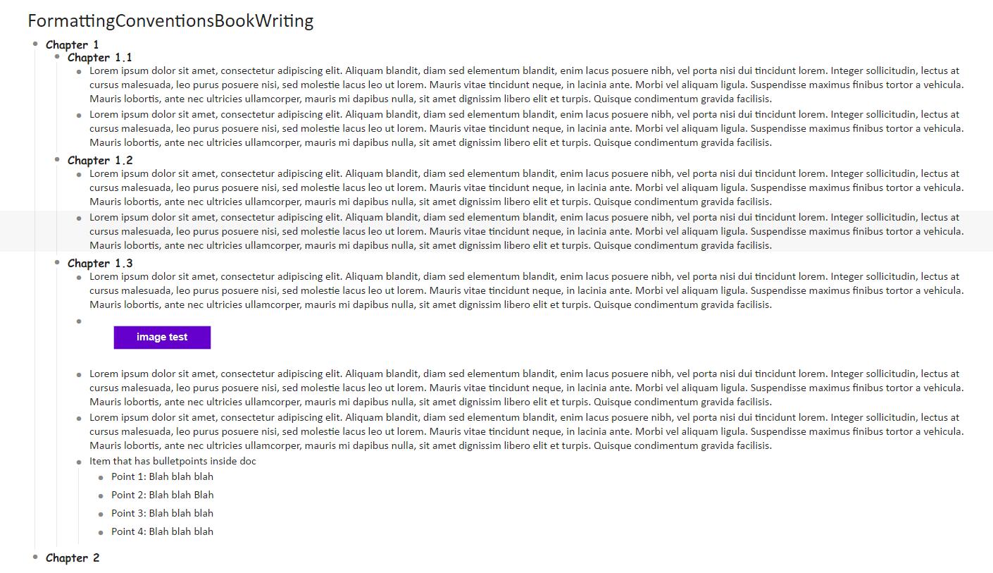 Tampermonkey script wishlist: ✪ 1  Autobookmarker ✪ 2