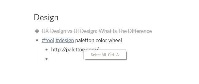 no_right_click_menu_on_links